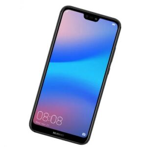 Problemas y soluciones para Huawei P20 Lite