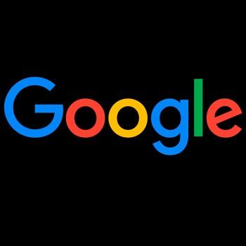16 juegos ocultos de Google para que juegues
