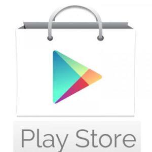 Cómo desinstalar y reinstalar Google Play Store en Android