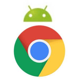 Cómo instalar extensiones de Chrome en un teléfono Android