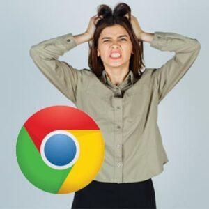 Cómo solucionar cuando Chrome no se actualiza en Android