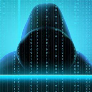 Las 5 mejores aplicaciones anti-espías gratuitas para Android