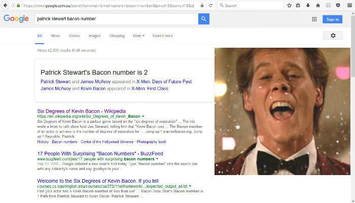 número-secreto-oculto-de-google-juegos-tocino