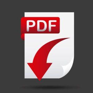2 formas sencillas de abrir PDF en Android