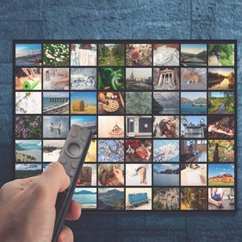 3 métodos sencillos para transmitir Android a TV sin Chromecast