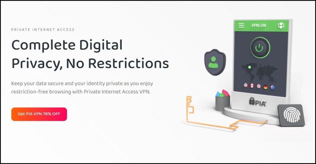 La 9 mejor aplicación VPN para Android en 2021