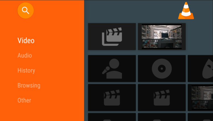 android-tv-apps-vlc