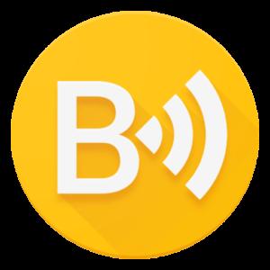 BubbleUPnP-DLNA-Chromecast