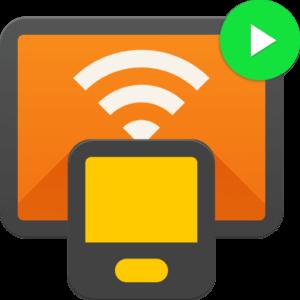 TV-Chromecast-Roku-stream-phone