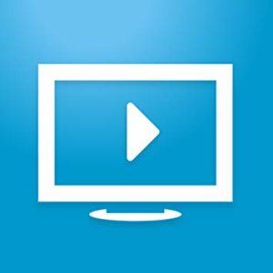 Mejores-aplicaciones-Android-Mirror-Cast-imediashare