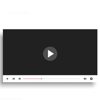 Las 10 mejores aplicaciones de conversión de video para Android