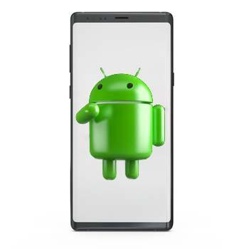 Las 6 mejores formas de reparar un teléfono Android atascado en el arranque