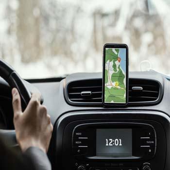 Las mejores alternativas a Android Auto que puedes utilizar