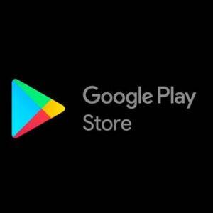Solucionar el error de autenticación de Google Play Store