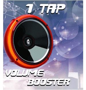 Potenciador de volumen súper alto
