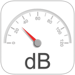 android-noise-meter-medida-app