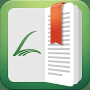 Cómo abrir PDF en Android - Librera