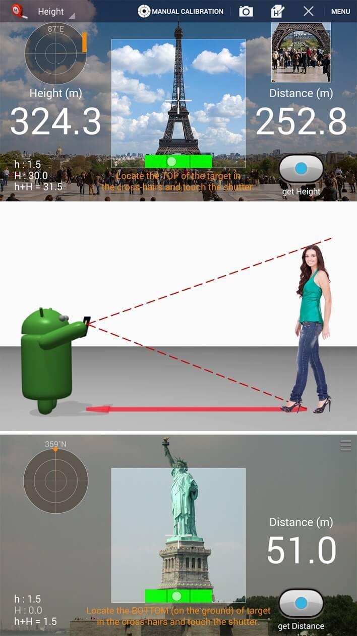 aplicación-android-de-medición-inteligente