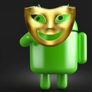Qué son las skins de Android